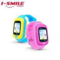Buy cheap latest smart watch bracelet gps tracker smart kids watch waterproof kids gps watch from wholesalers