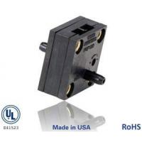 Buy cheap Sensors / World Magnetics Ultra-Sensitive Pressure Switches / Sensors / PSF102 SWITCH SERIES from wholesalers