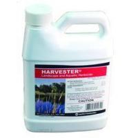 Buy cheap Harvester Liquid from wholesalers
