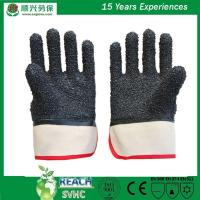 Buy cheap Anti-Cut PVC Coated Glove from wholesalers