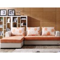 Buy cheap Furniture Building from wholesalers