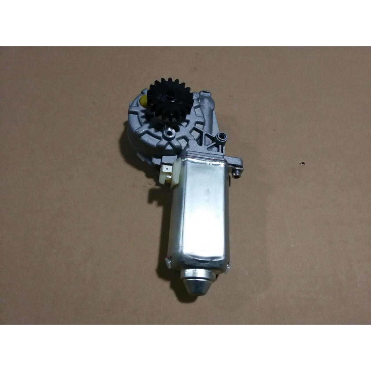 Buy cheap POWER WINDOW MOTOR 0130821041 Power Window Motor Replace For Scania from wholesalers