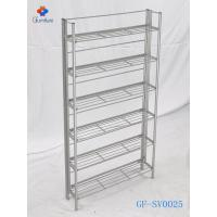 Buy cheap metal racks for storage from wholesalers