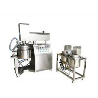 Buy cheap Cpvc Solvent Cement Filling Machine from wholesalers