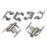 Buy cheap Outdoor sports car Brake Hardware Kit from wholesalers
