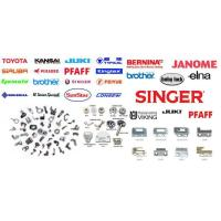 Buy cheap Union special 35800 parts from wholesalers