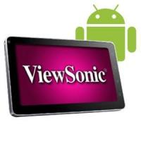 """Buy cheap ViewSonic ViewPad 7"""" Wifi/3G Android 2.2 Tablet from wholesalers"""
