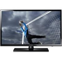 Buy cheap Samsung UN32EH4003 32-inch 720p 60Hz LED HDTV (Black) from wholesalers