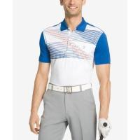 Buy cheap IZOD Mens Colorblocked Performance Golf Polo from wholesalers