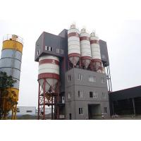 Buy cheap Ladder Dry Mix Mortar Mixing Equipment from wholesalers