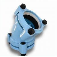 Buy cheap Elbow 45 ,22.5 ,11.25 , Standard Series product
