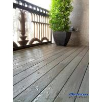 Buy cheap Aluminum-wood composite series from wholesalers