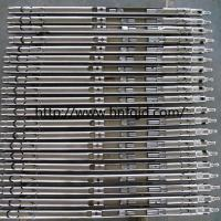 Buy cheap Downhole running/fishing tool from wholesalers