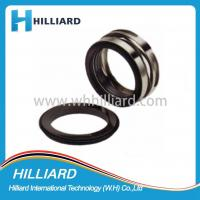 Buy cheap mechanical pump seal types AB-SH-32 40 45 55 60 65 from wholesalers