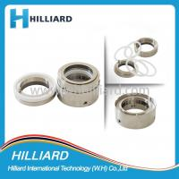 Buy cheap Fluid Career Division john crane mechanical seal 58U-35A tto oil seal rotary seal from wholesalers