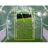 Buy cheap Greenhouses 1306g from wholesalers