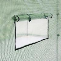 Buy cheap Greenhouses SKY1917 from wholesalers