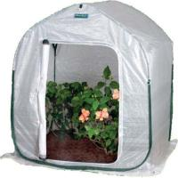 Buy cheap Greenhouses FHPH120 from wholesalers