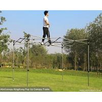Buy cheap Canopies KING KONG from wholesalers
