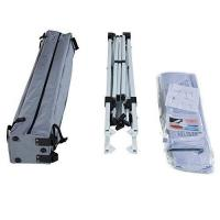 Buy cheap Canopies APFGA99W from wholesalers
