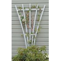 Buy cheap Trellises AD-TREL1-WHE from wholesalers