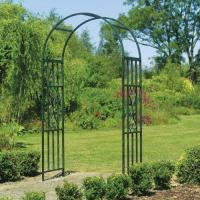 Buy cheap Arbors and Arches R361 from wholesalers