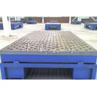 Buy cheap Explosive platform from Wholesalers