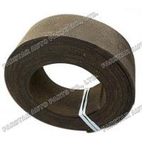 Buy cheap Brake Lining FWS-Y from wholesalers