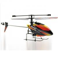 Buy cheap F02412 V911 4CH 4 Channel 2.4G Outdoor Mini Radio Control Single Propeller RC He from wholesalers