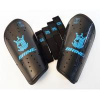 Buy cheap Specials BRINE KING G1 SHINGUARDS *Youth Sizes** Small to Xlarge product