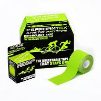 Buy cheap Kinetic Pro Tape from wholesalers
