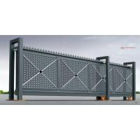 Buy cheap Light-duty cantilever gate L2100A from wholesalers