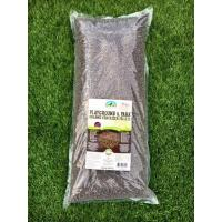 Buy cheap Organic Fertilizer from wholesalers