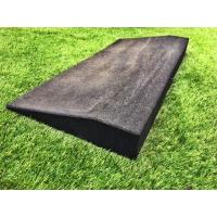 Buy cheap Medium Threshold Ramp from wholesalers
