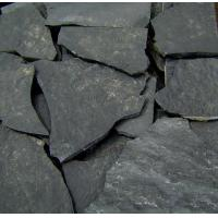 Buy cheap Natural Flagstone product