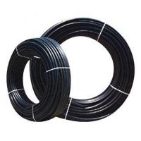 Buy cheap Irrigation Pipe product
