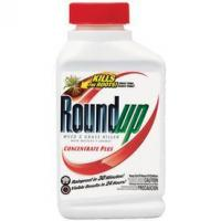 Buy cheap Round Up from wholesalers