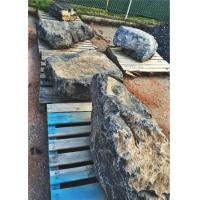 Buy cheap Thunderstone Boulders product