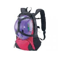 Buy cheap BACKPACKS Item NameOUT-608-3 from wholesalers