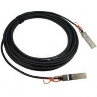 Buy cheap Fiber Optic Patch Cable 15M 10G SFP+ Direct-attached Copper Twinax Cable, AWG24, Active from wholesalers