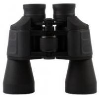 Buy cheap Binoculars & Scopes BINOCULAR 7X50 WP/FP/SP Sun Optics marine binoculars from wholesalers