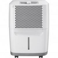 Buy cheap Air Con & Ventilation Frigidaire FAD504DWD Energy Star 50-pint Dehumidifier 110v/60Hz from wholesalers