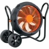 Buy cheap Air Con & Ventilation ASF800 Industrial fan 110v - 1400-9100 m3/hr from wholesalers