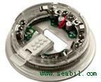 Buy cheap Fire Alarm & Gas Detection Apollo Special Base from wholesalers