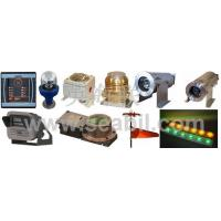Buy cheap Fire Alarm & Gas Detection Tranberg Helideck Lighting System from wholesalers