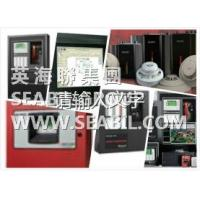 Buy cheap Fire Alarm & Gas Detection Notifier Fire Detection & Fighting System from wholesalers