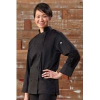 Buy cheap WOMENS COLLECTION Lite SOFIA Women's Chef Jacket from wholesalers