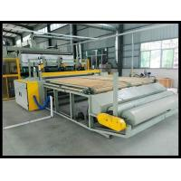 Buy cheap Automatic Nonwoven Slitting Machine from wholesalers