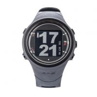 Buy cheap Bluetooth Smart Waterproof IPX7 Trithlon GPS Watch with HRM from wholesalers
