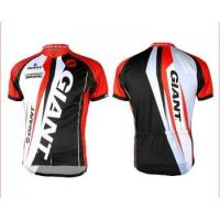 Buy cheap CYCLING SHORT JERSAY Model: 1806262673 from wholesalers